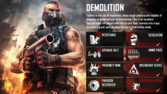 MC4_1136x640_UpdateMeltdown_Demolition_EN