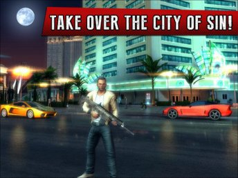 gangstar-vegas_571393580_ipad_01