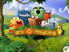 gro-recycling_663552636_ipad_01