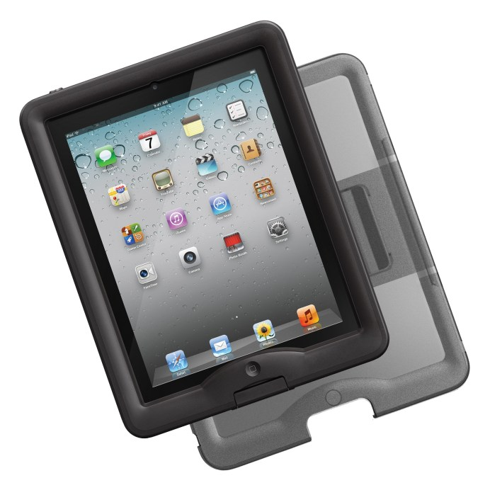 ipad_case_and_cover