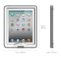 ipad_case_specs_white