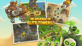 kingdom-rush-frontiers_598581396_02
