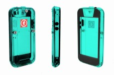 outdoortech-safe5-iPhone5Aqua