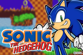 sonic-the-hedgehog_4