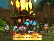 order-chaos-online_414664715_ipad_02