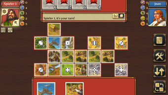 rivals-for-catan_632598552_02.jpg