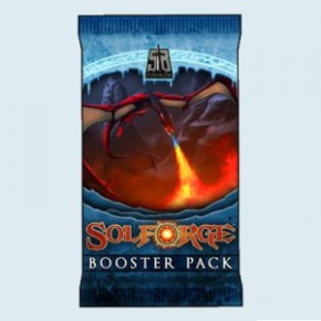 Booster-Pack-v9-resized1-300x300
