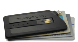 Wallet_ChargeCard