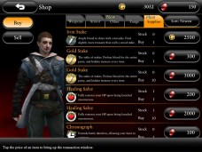 bloodmasque_663684549_ipad_05