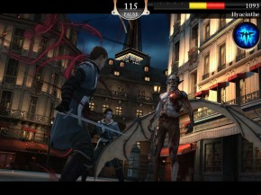 bloodmasque_663684549_ipad_09