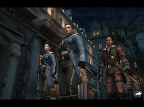 bloodmasque_663684549_ipad_11