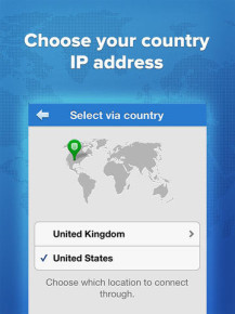 hotspot-shield-vpn-for-iphone_443369807_ipad_03.jpg