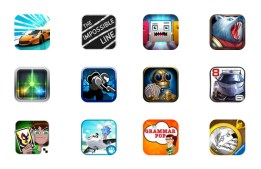 new-apps-08222013