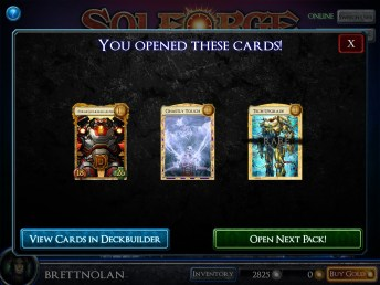 solforge-store-05