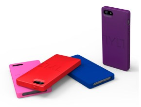 TYLT-Sqrd-iPhone5-colors