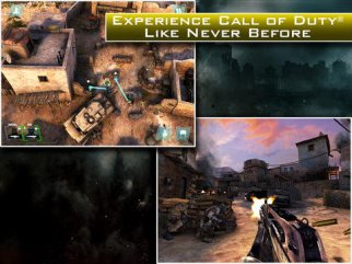 call-of-duty-strike-team_655619282_ipad_01