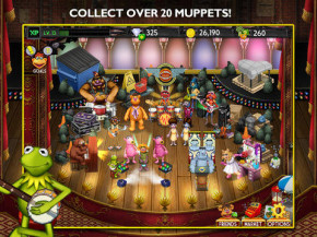 my-muppets-show_618376844_ipad_01
