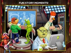 my-muppets-show_618376844_ipad_04