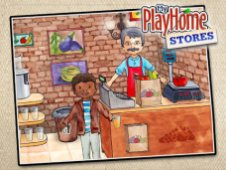 my-playhome-stores_683942610_ipad_03