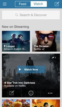new_on_streaming_iphone5