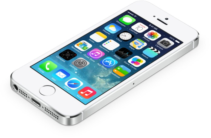 Hands On With The iOS 7 Gold Master : Five Features You Are Going To Love