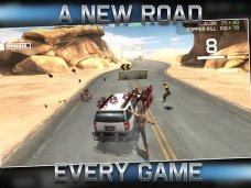 zombie-highway-drivers-ed_675881421_ipad_04