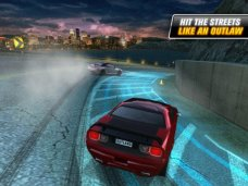 drift-mania-street-outlaws_627340306_ipad_01