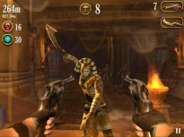 escape-from-doom_674780944_ipad_04