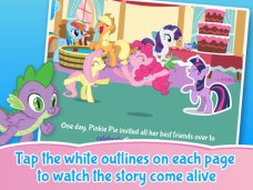 my-little-pony-party-of-one-hd_701084505_ipad_02.jpg