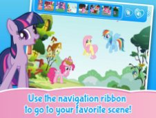 my-little-pony-party-of-one-hd_701084505_ipad_03.jpg