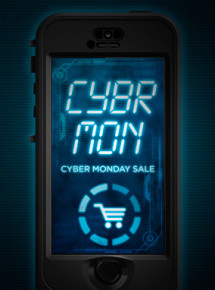 CyberMonday_Email_Header_v2