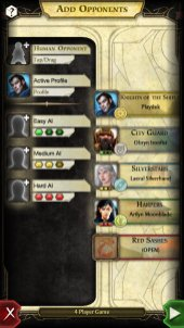 lords-of-waterdeep_648019675_03.jpg
