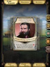 lords-of-waterdeep_648019675_ipad_02.jpg
