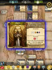 lords-of-waterdeep_648019675_ipad_05.jpg