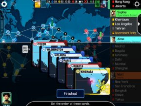 pandemic-the-board-game_700793523_ipad_03.jpg
