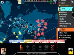 pandemic-the-board-game_700793523_ipad_04.jpg