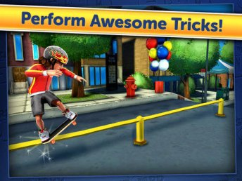skateboard-slam_609956942_ipad_01