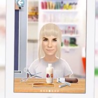 toca-hair-salon-me-05