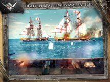 assassins-creed-pirates_692717444_ipad_02