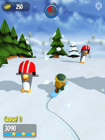 snow-spin-snowboarding-adventure!_757773905_ipad_02