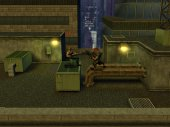 duke-nukem-manhattan-project_663811684_ipad_01