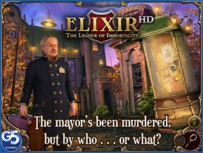 elixir-league-immortality_704493929_ipad_01.jpg