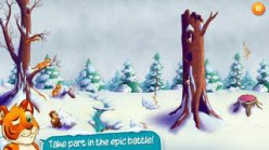 pato-friends-snowball-fight_737583902_02