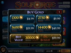 solforge_winter_sale-07