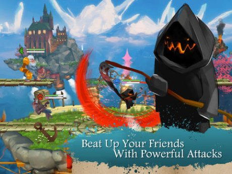 fright-fight-multiplayer-brawler_602062362_ipad_01