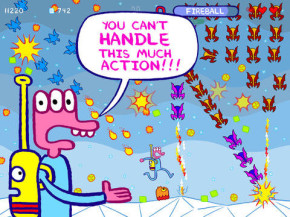 glorkian-warrior-trials-glork_816399139_ipad_01
