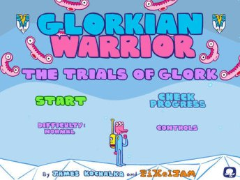 glorkian-warrior-trials-glork_816399139_ipad_05.jpg