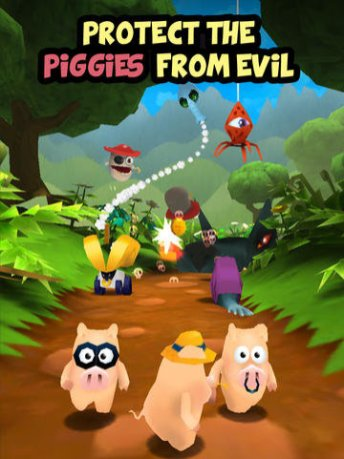 pigs-with-problems_789524380_ipad_01.jpg