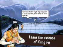 shuyan-the-kung-fu-princess_808849700_ipad_02