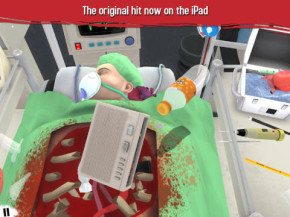 surgeon-simulator_814977594_ipad_01
